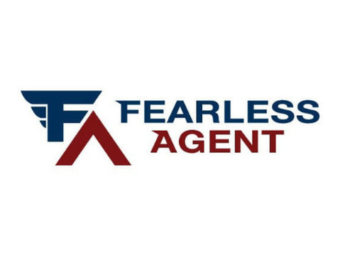 FEARLESS AGENT - Estate Agents