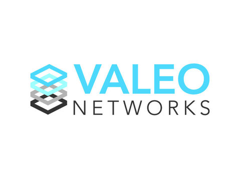 Valeo Networks - Business & Networking