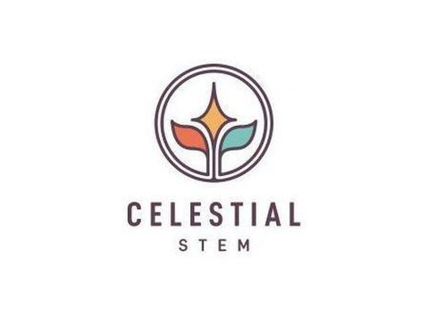 CELESTIAL STEM - Pharmacies & Medical supplies