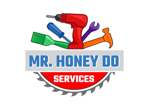 Mr. Honey Do Services - Building & Renovation