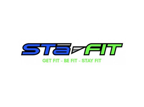 STA Fit - Gyms, Personal Trainers & Fitness Classes