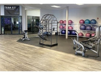 STA Fit (1) - Gyms, Personal Trainers & Fitness Classes