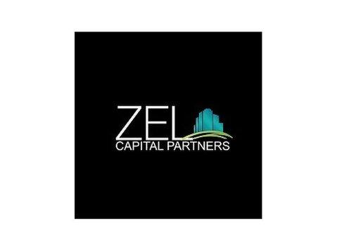 ZEL Capital Partners - Financial consultants