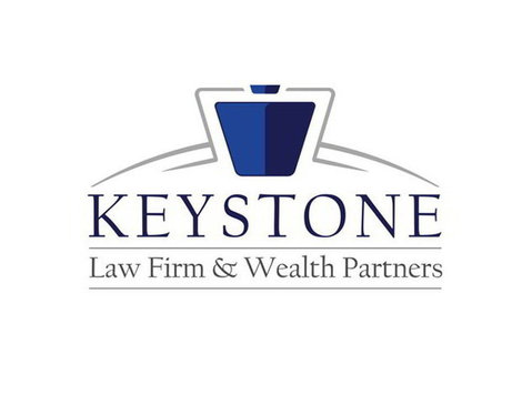 Keystone Law Firm - Lawyers and Law Firms