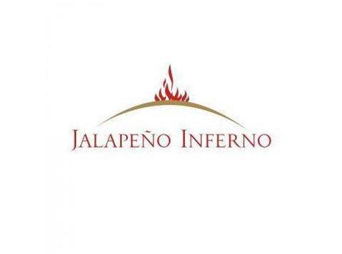 Jalapeño Inferno - Restaurants