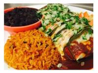 Jalapeño Inferno (2) - Restaurants