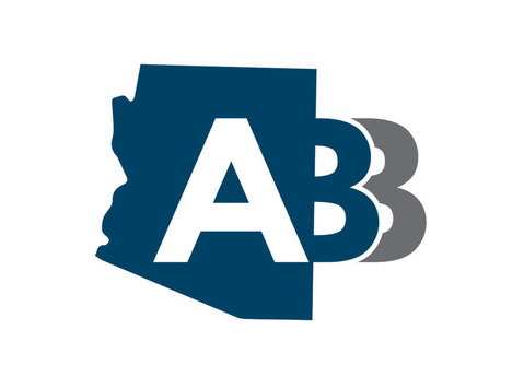 Associated Business Brokers - Business & Networking