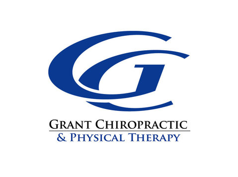 Grant Chiropractic & Physical Therapy - Alternative Healthcare