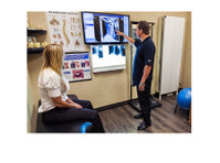 Grant Chiropractic & Physical Therapy (1) - Alternative Healthcare