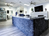 Grant Chiropractic & Physical Therapy (2) - Alternative Healthcare