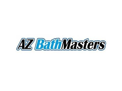 AZ BathMasters - Home & Garden Services