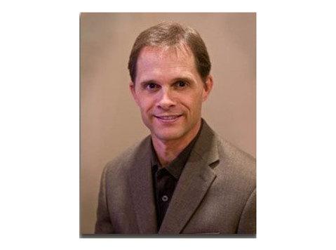Scott A. Simpson, Dds, Pllc - Dentists