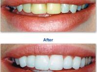 Scott A. Simpson, Dds, Pllc (1) - Dentists