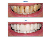 Scott A. Simpson, Dds, Pllc (2) - Dentists