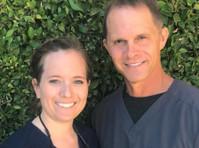 Scott A. Simpson, Dds, Pllc (4) - Dentists