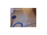 Simple Clean (2) - Pet services
