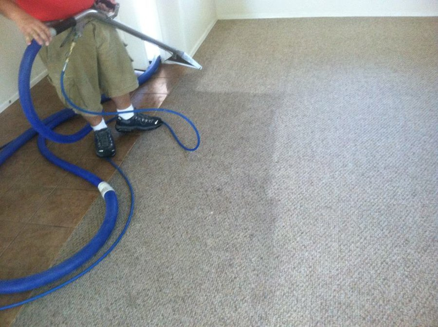 Horizon Carpet Upholstery Tile Amp Grout Cleaning Service