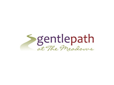 Gentle Path At The Meadows - Psychologists & Psychotherapy