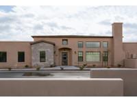 Hacienda Del Rey (1) - Hospitals & Clinics
