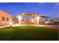 Hacienda Del Rey (3) - Hospitals & Clinics