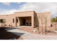 Hacienda Del Rey (5) - Hospitals & Clinics