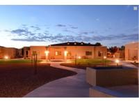 Hacienda Del Rey (7) - Hospitals & Clinics
