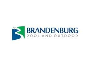 Brandenburg Pool and Outdoor - Swimming Pools & Baths