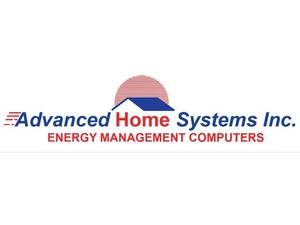 Advanced Home Systems Inc. - Solar, Wind & Renewable Energy