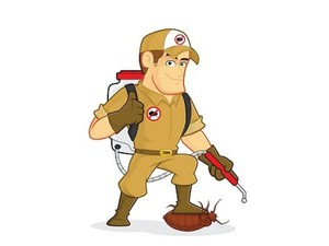 Able Termite & Pest Control - Utilities