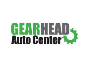Gearhead Auto Center - Car Repairs & Motor Service