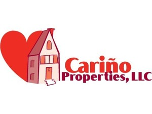 Cariño Properties, LLC - Property Management