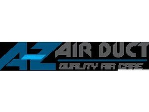 A-z Air Duct - Construction Services