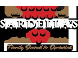 Sardella's Pizza & Wings - Restaurants