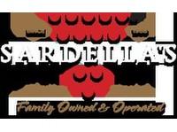 Sardella's Pizza & Wings - Restaurants