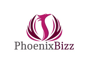 Phoenixbizz - Language software