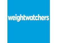 Weight Watchers of Arizona - Alternatieve Gezondheidszorg