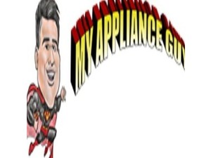My Appliance Guy LLC - Electrical Goods & Appliances