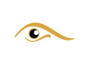 Arizona Retinal Specialists - Az Ophthalmologists - Opticians
