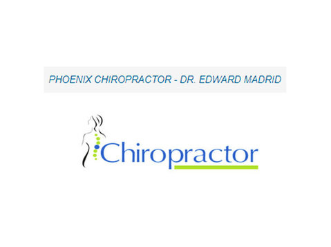 Deer Valley Chiropractic - Alternative Healthcare