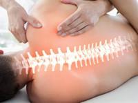 Deer Valley Chiropractic (4) - Alternative Healthcare