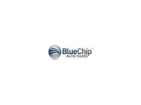 Blue Chip Auto Glass - Car Repairs & Motor Service