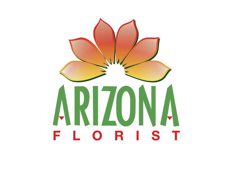 Arizona Florist - Gifts & Flowers