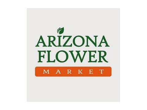 Arizona Flower Market - Gifts & Flowers