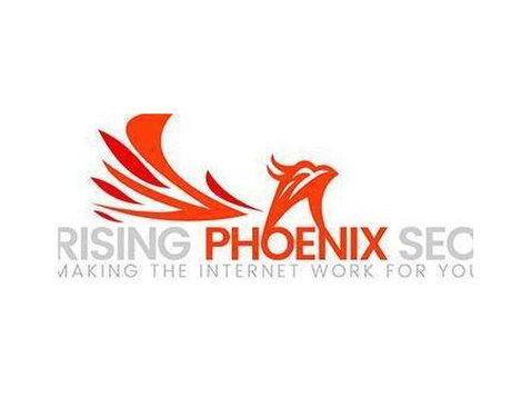 Rising phoenix seo company - Advertising Agencies