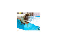 Pump It Up Pump Service, Inc (4) - Utilities