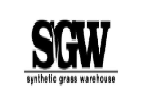 Synthetic Grass Warehouse - Gardeners & Landscaping