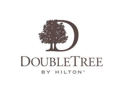 DoubleTree by Hilton Phoenix North - Hotels & Hostels