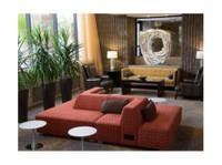 DoubleTree by Hilton Phoenix North (2) - Hotels & Hostels