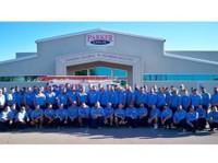 Parker & Sons (1) - Plumbers & Heating