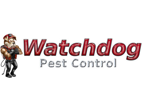 Watchdog Pest Control - Home & Garden Services